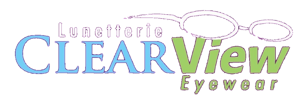 clearview-eyewear